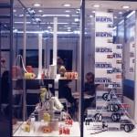 … i Champion Photochemistry proizvodi u ponudi Orita grupe