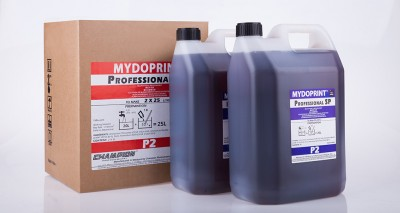 Champion Mydoprint Profesional SP Blajfiks Regenerator 2x25L  .
