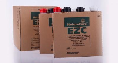 Champion EZC NatureCare Kertridž za Agfa* mašine