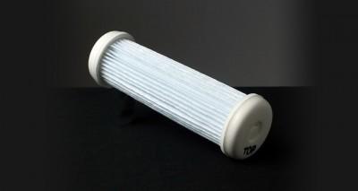 Potapajući filter za Fuji* 122/37/11,3