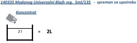 140335 regenaracija 5ml