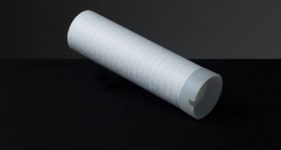 Recirkulacioni filter za 1401/1501 Noritsu* procesore 124/34/24