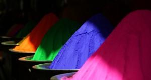Papiri za kolor lasersku štampu